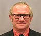 link to details of Cllr Andy Dams
